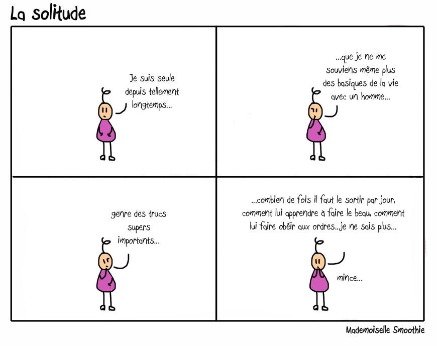 07solitude