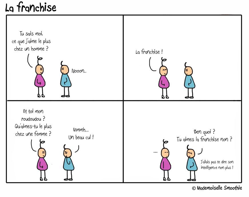 lafranchise
