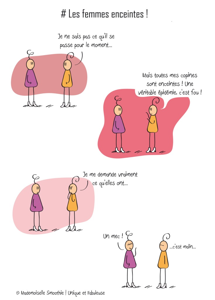 #VFBD_femmesenceintes_site